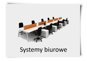 Systemy biurowe