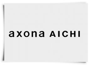 axona