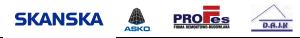 logotypy współpracownikó
